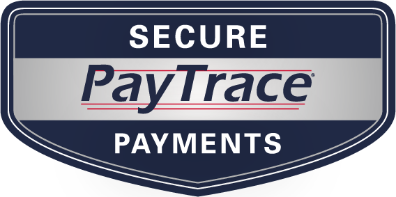 PayTrace Secure Seal