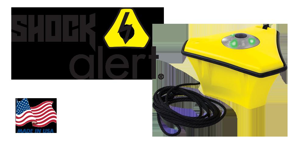 shock-alert-product-logo